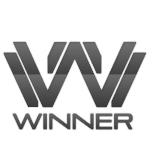 LivingLikeWinner's avatar