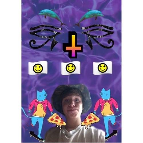 gvrrison's avatar
