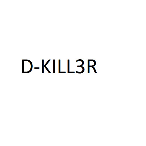 D-Kill3r's avatar