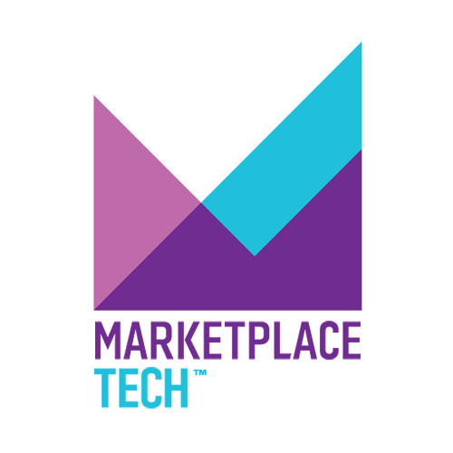 Marketplace Tech's avatar