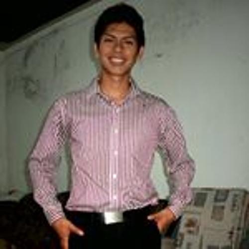 Oscar Gutierrez 87's avatar
