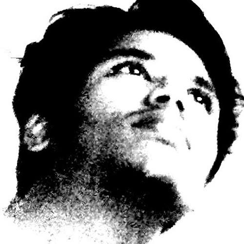 Varun Thomas 4's avatar