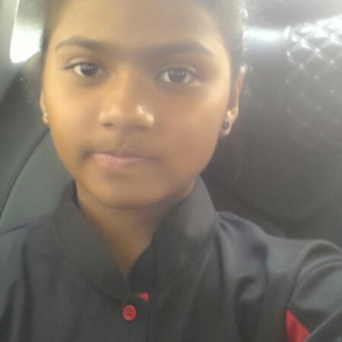 riannatasha's avatar