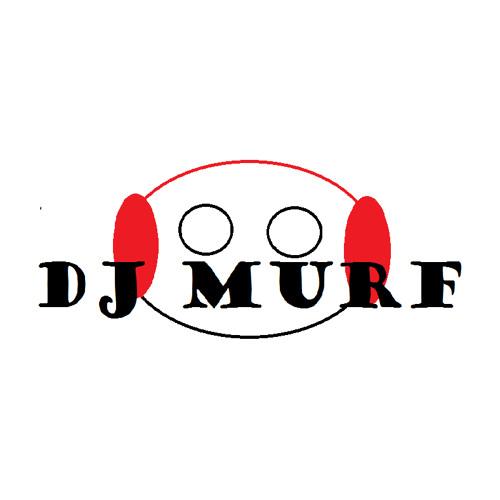 DJ Murf.'s avatar