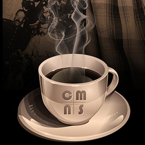 CMNS Beats's avatar