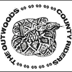 Outwoods County Riders