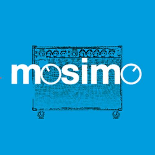 mosimo_'s avatar