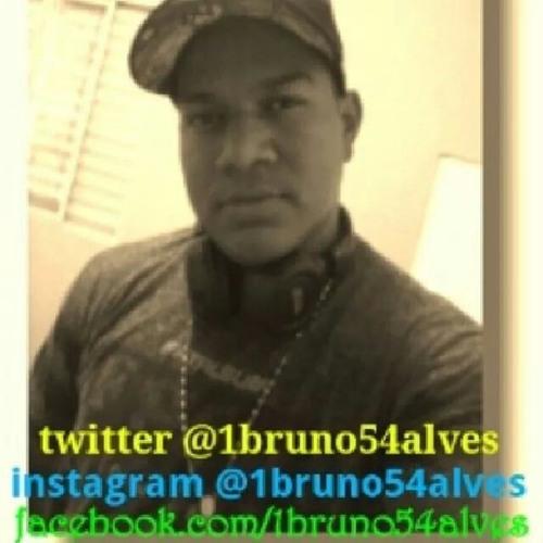 1bruno54alves's avatar