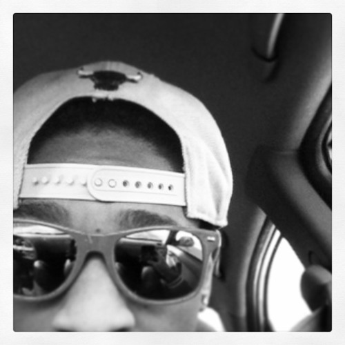 OsiLavish's avatar