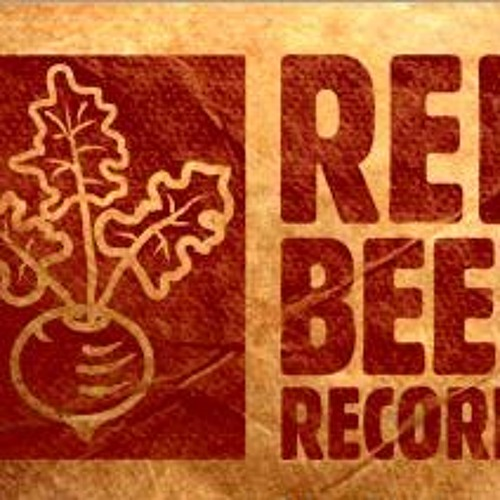 Red Beet Records's avatar
