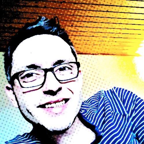Tschooli Tschonnzään's avatar