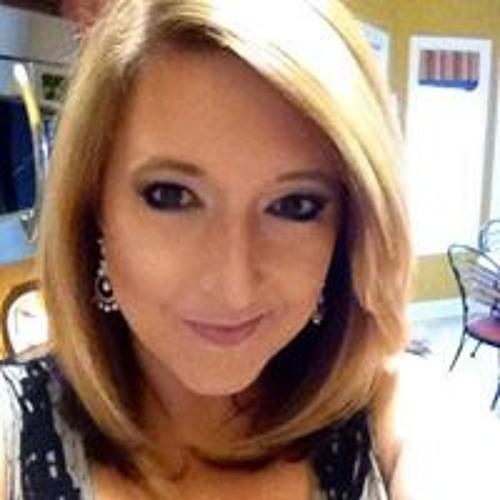 Emily Foster 27's avatar