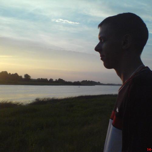 Ugis Usackis's avatar