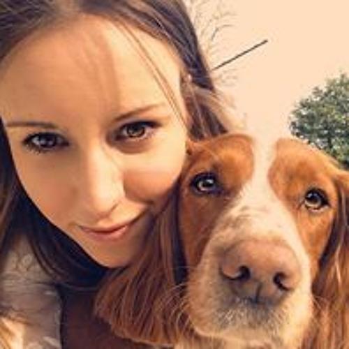 Rosie Kirkpatrick 1's avatar