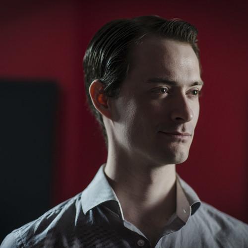 Marcus Zuhr's avatar