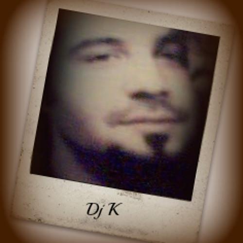 Dj K 4 Yahweh's avatar