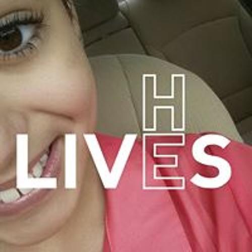 Nakie Thurman's avatar