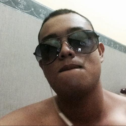 bobbybimantara's avatar