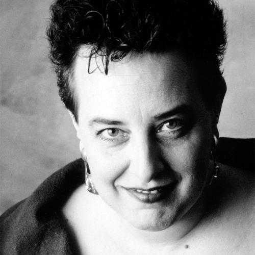 Alison Welles's avatar