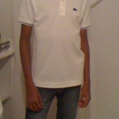Yago Alves 16's avatar