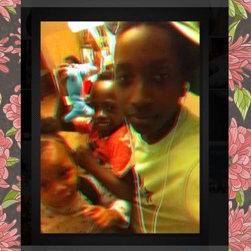 Que$ki_'s avatar