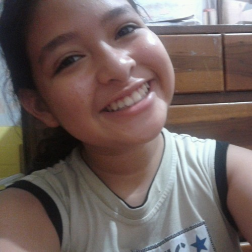 anaardila's avatar
