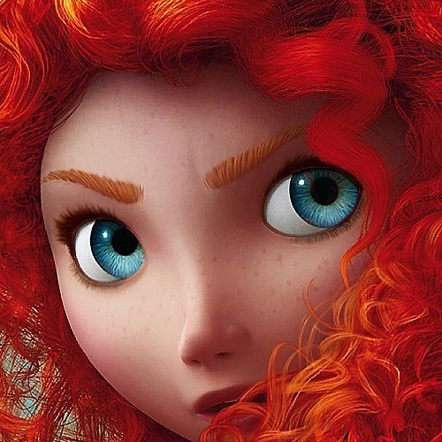 Rana AMin's avatar