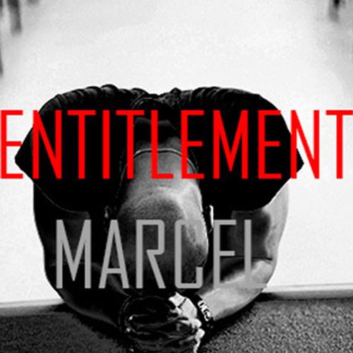 Marcel Emerson's avatar