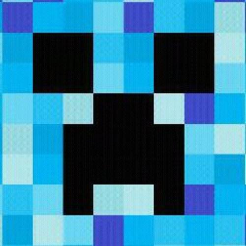vixoo_gamerpls's avatar