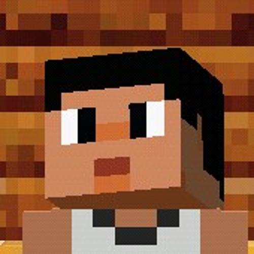 lokoncito's avatar