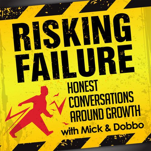 Risking Failure's avatar