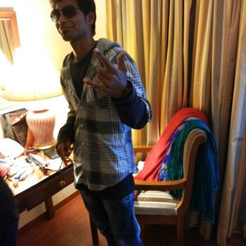 Mahesh Kumar 18's avatar