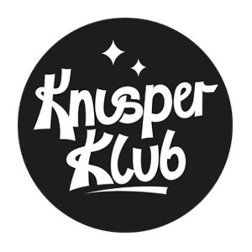 Knusperklub's avatar
