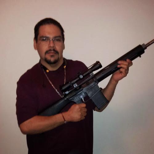 richram6868's avatar