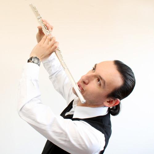 Yovanny Betancur's avatar