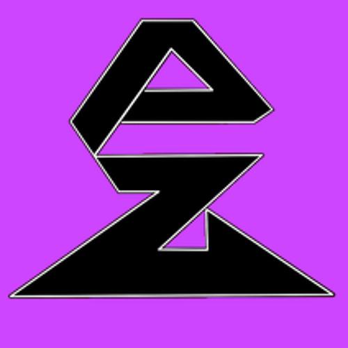 paradigma zla's avatar