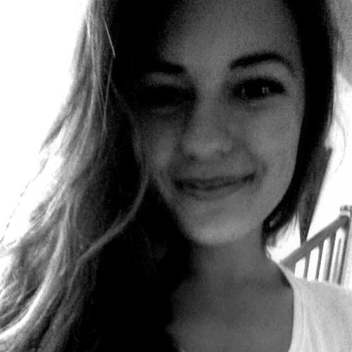 Amina Mlm's avatar