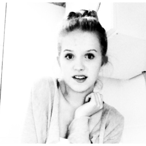 | emi(liam) |'s avatar