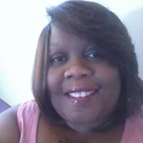Willenna Borom's avatar