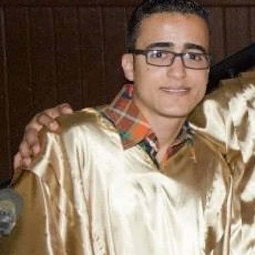 Emad Mokhtar 1's avatar