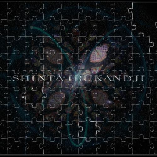 SHINTΔ IrukΔndji's avatar