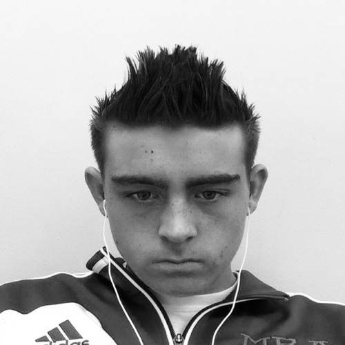 chazsoccer13's avatar