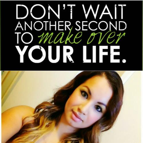 Adriana Magana 1's avatar
