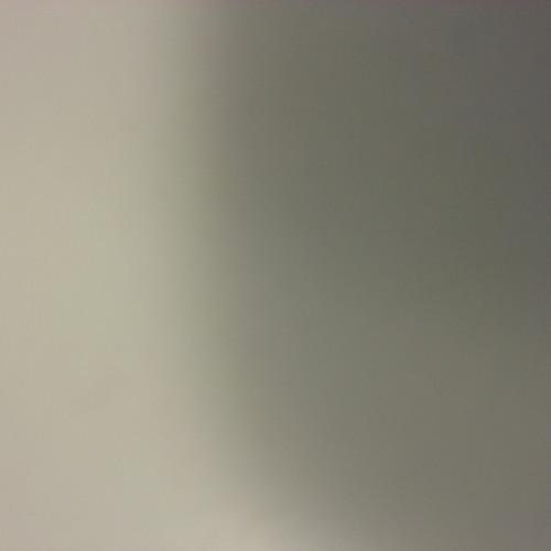user449785224's avatar