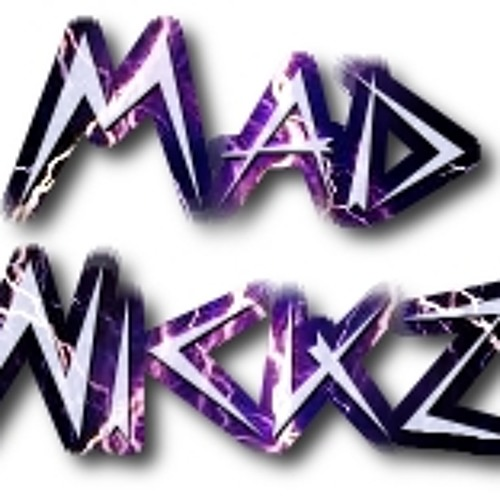 MadNickz's avatar