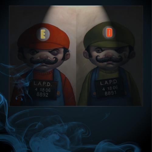 ElectroDuo's avatar
