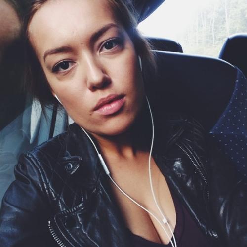 Xenia Zelensky's avatar