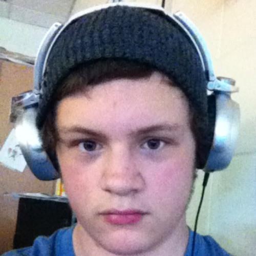 monsterfan1313's avatar