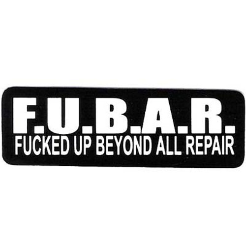 __FUBAR________'s avatar