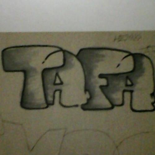 tafatifo's avatar